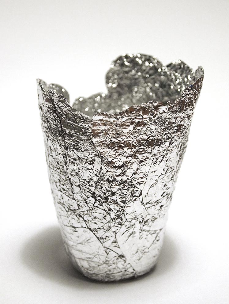 Foil Cups Dobi Ramekins Disposable Aluminum Foil