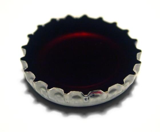 juice top